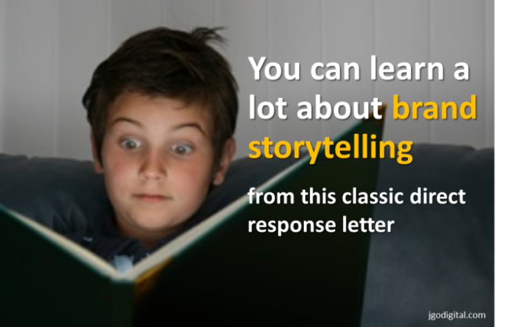 brand-storytelling-content-marketing