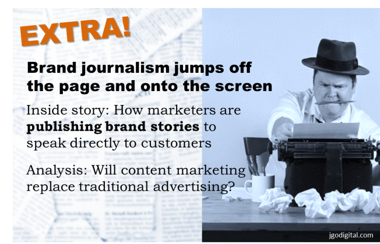 content-marketing-brand-journalism