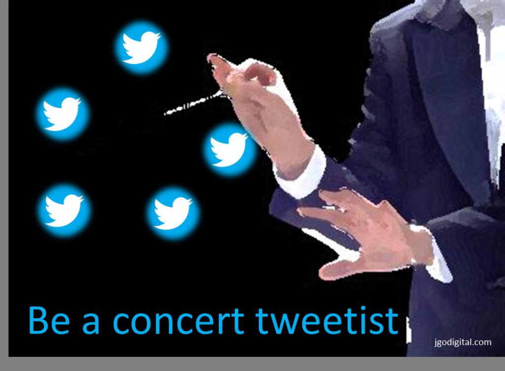 branding-twitter-tweets
