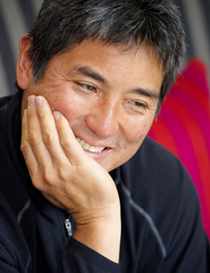social-media-marketing-guy-kawasaki