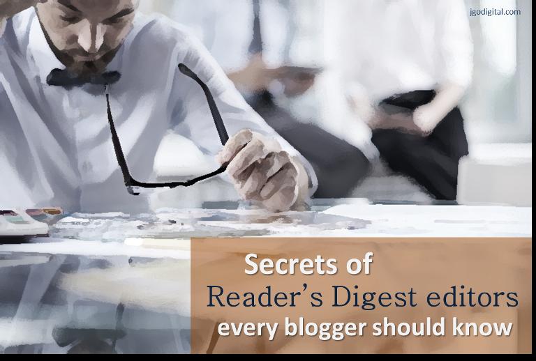 blogging-hook-readers-fast