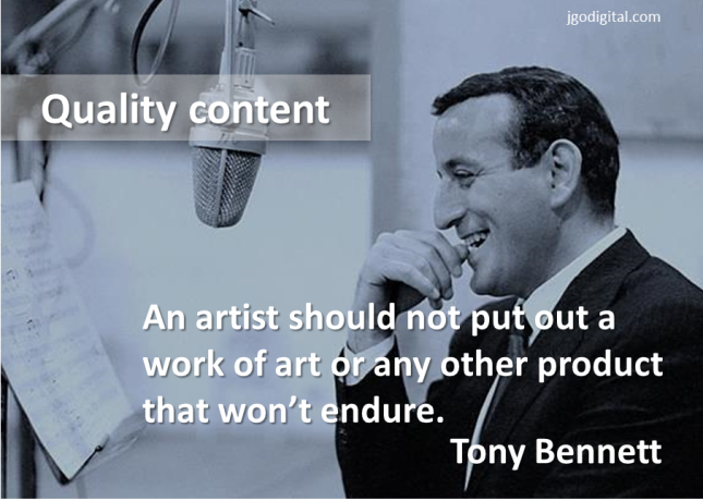 content-marketing-quality-content