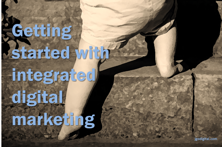 getting-started-with-integrated-digital-marketing