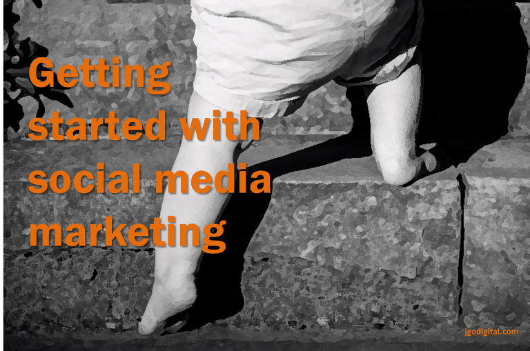 getting-started-with-social-media-marketing
