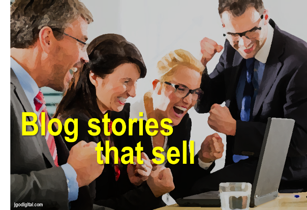 storytelling-blogging