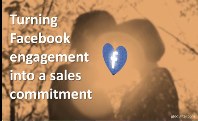 social-media-content-facebook-engagement