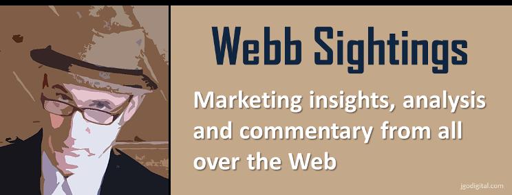JGO Digital Marketing Highlights