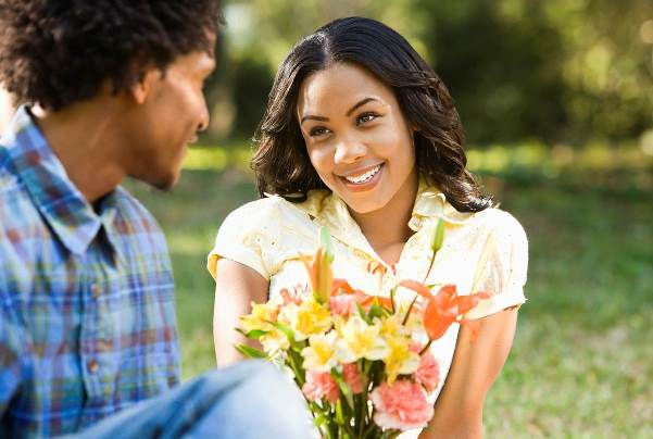 customer-love-relationship-marketing