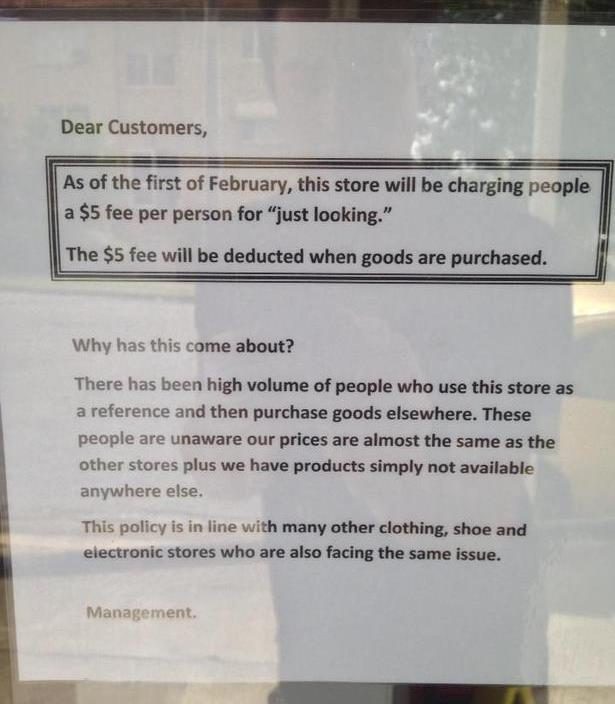 customer-relationship-marketing