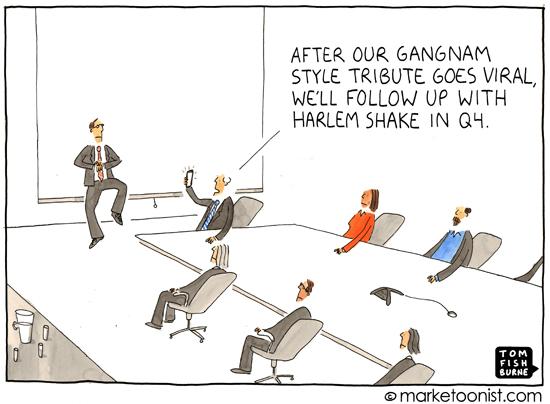 video-meme-marketing
