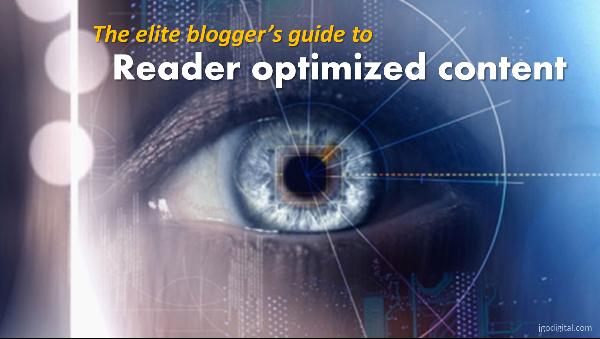 blogging-readability-guide