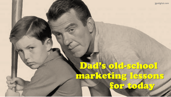 old-school-marketing-lessons-today