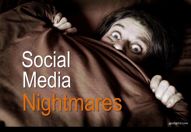 social-media-emotional-intelligence