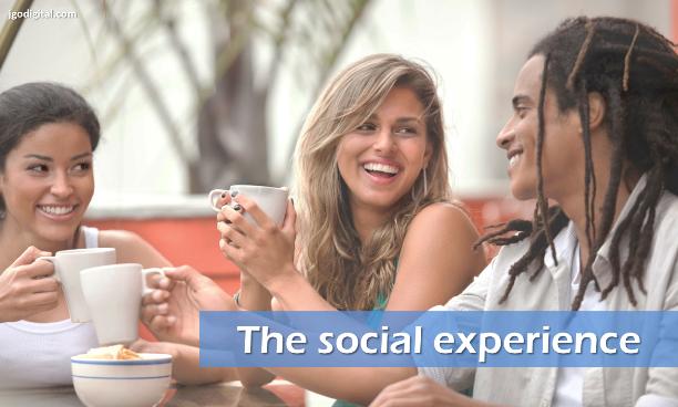 social-media-relationship-marketing