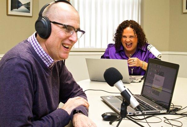 heart-of-marketing-podcast