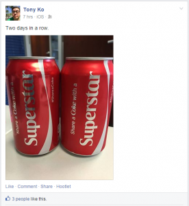 share-a-coke-facebook