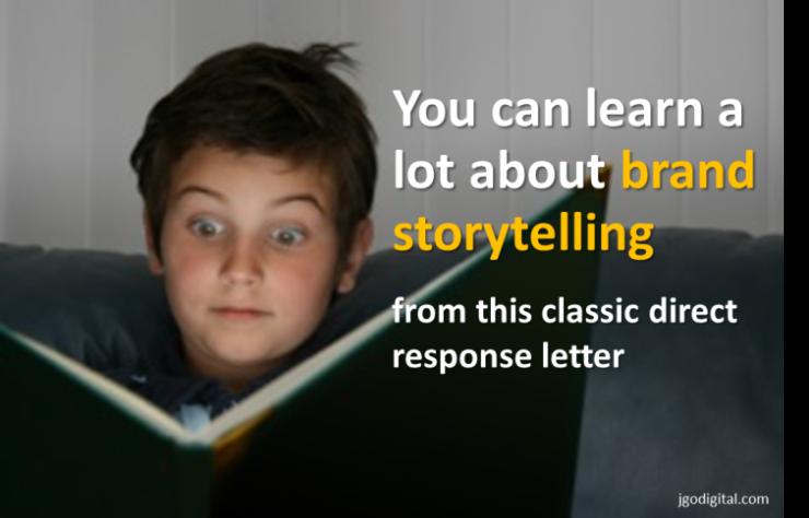 brand-storytelling-content-marketing