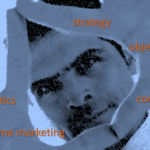 Content marketing: What is more important than strategy?