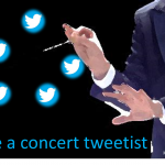 I tweet, therefore I brand: Your simple guide to looking good and getting clicks on Twitter