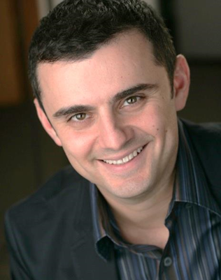 social-media-marketing-gary-vaynerchuk