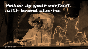 content-marketing-power-of-storytelling