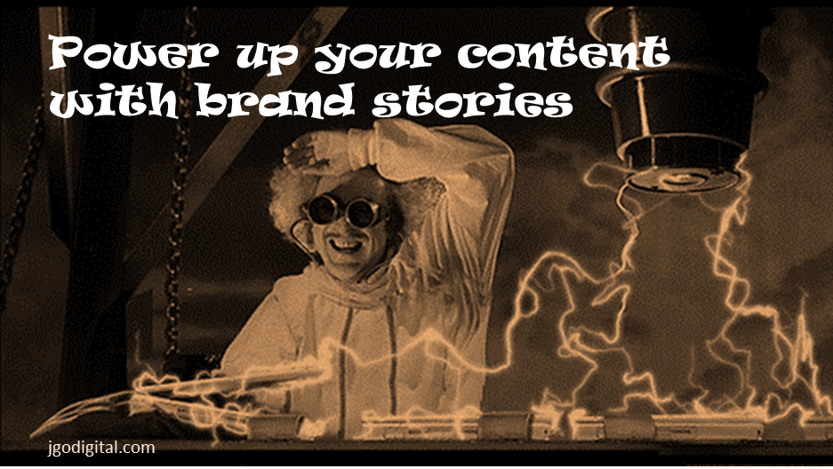 8835702558de Power up your content marketing with brand stories  4 ideas you can use  today - Digital Heart