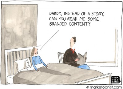branded-content-storytelling