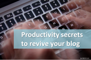 business-blogging-productivity
