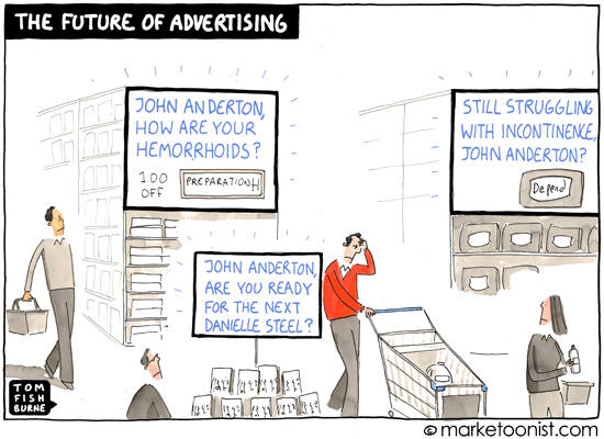 future-of-advertising