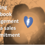 Social media content: Secrets to Facebook engagement that actually gets you sales
