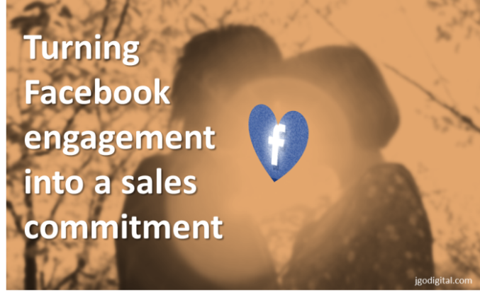 social-media-content-facebook-engagement