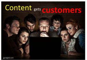 content-marketing-gets-customers