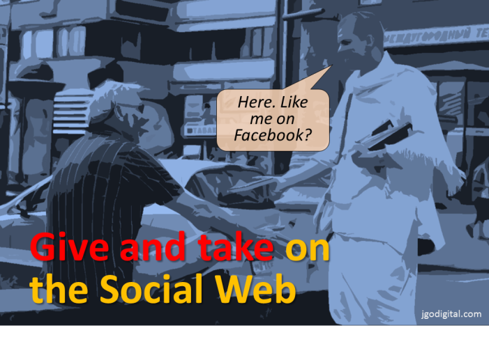 social-media-reciprocity