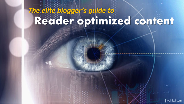 blogging-readability-guide