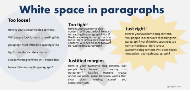 blogging-readability-white-space