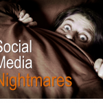 Social media marketing: The overlooked skill that can give you PR nightmares