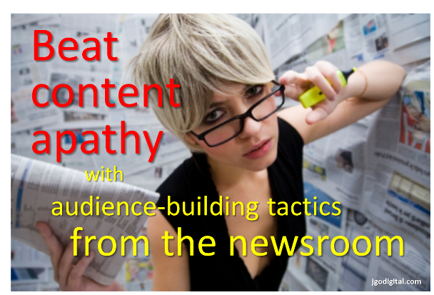 content-marketing-publishing-strategy