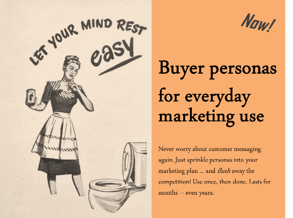 buyer-persona-for-marketing