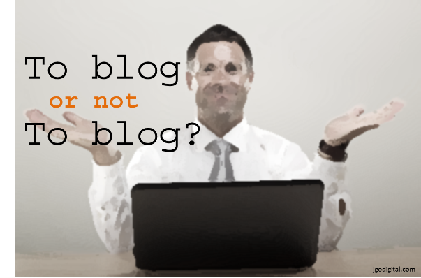is-blogging-important-to-your-business