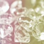 Uncover hidden gems that deliver a brand message 'zinger'
