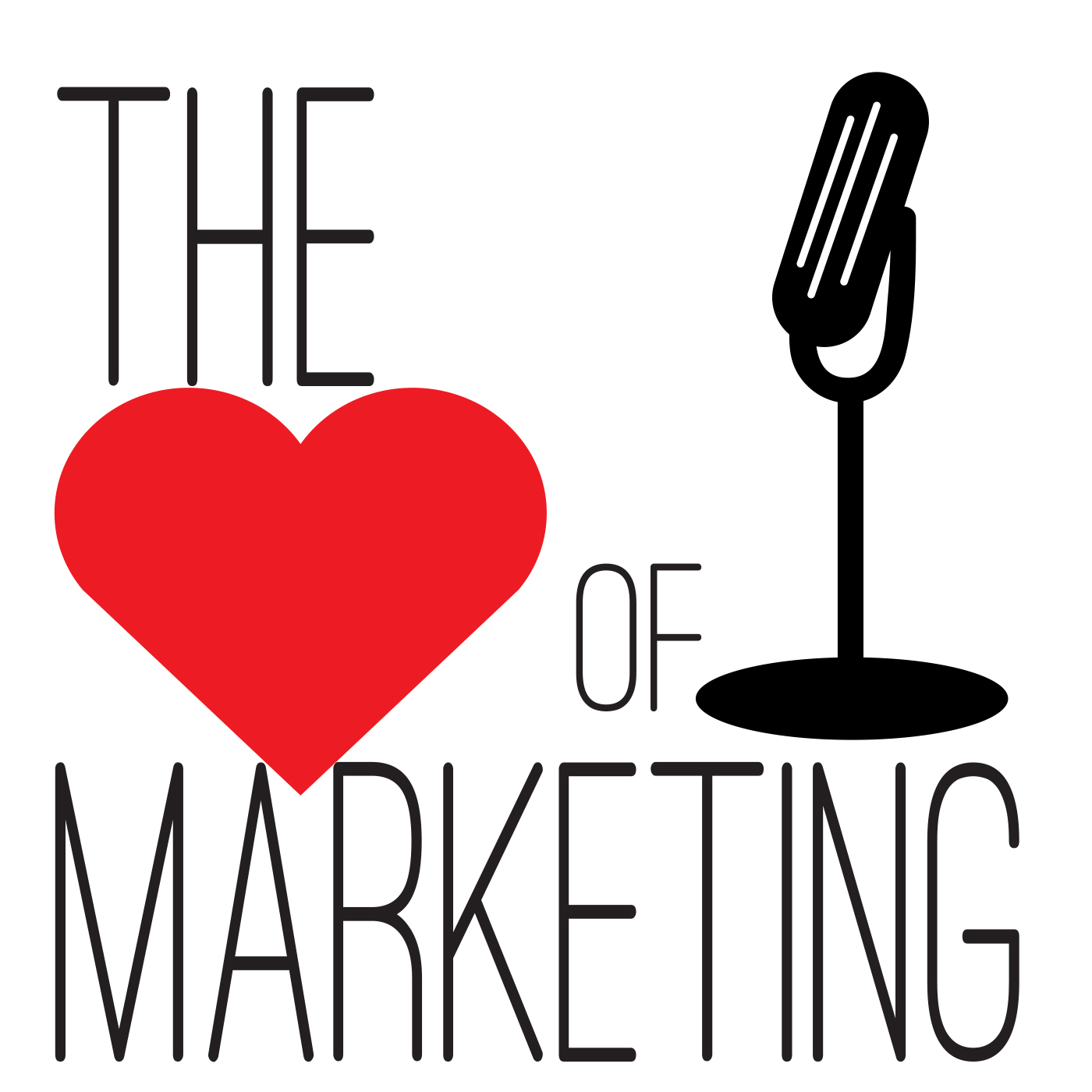Twitter Basics For Results Driven Strategy E 18 Podcast Heart Of