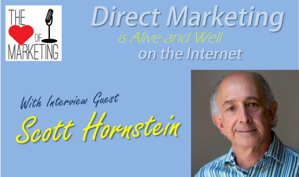 direct-marketing-internet